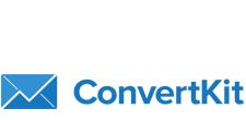 Convert Kit logo