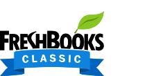 Fresh Books Classic logo