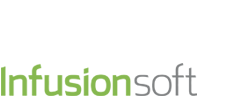 Infusion Soft logo