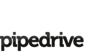 Pipe Drive logo