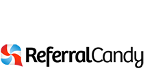 Referral Candy logo