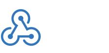 Web Hooks icon